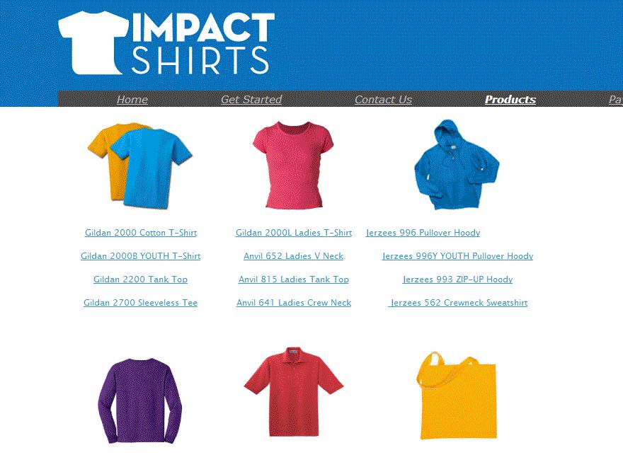 impactshirts