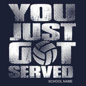 Got Served