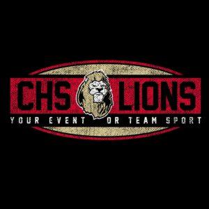 Team Lions