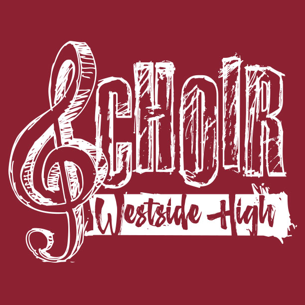 Sketch Choir