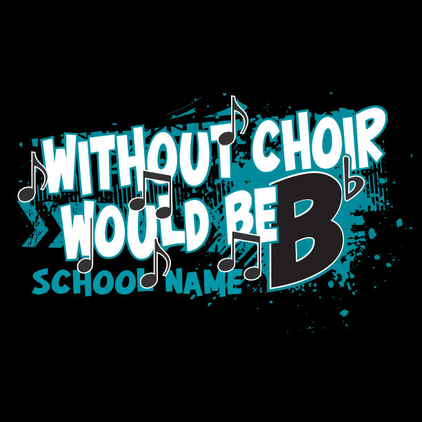 Without Choir