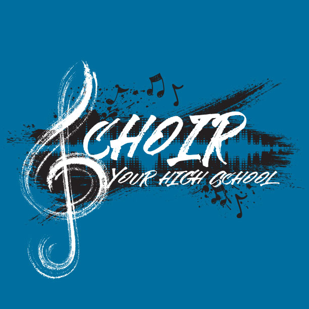 Splash Choir