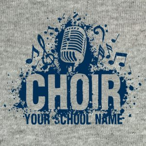 Choir Rock
