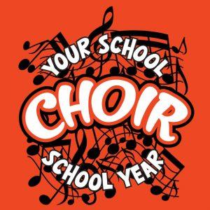 Choir Chaos