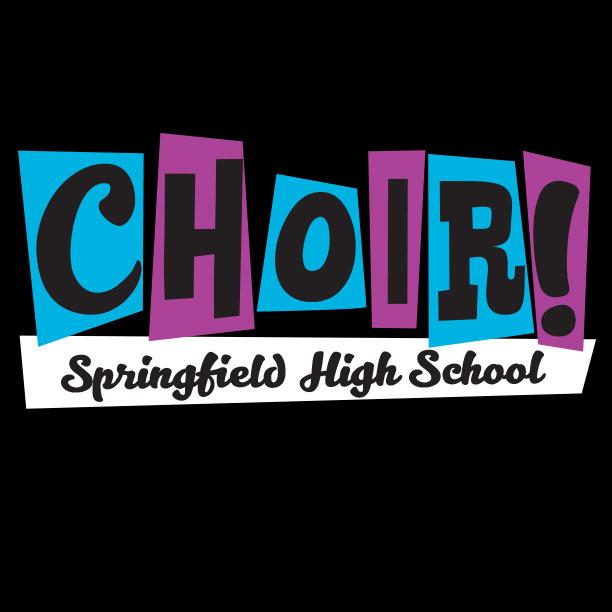 Mod Choir