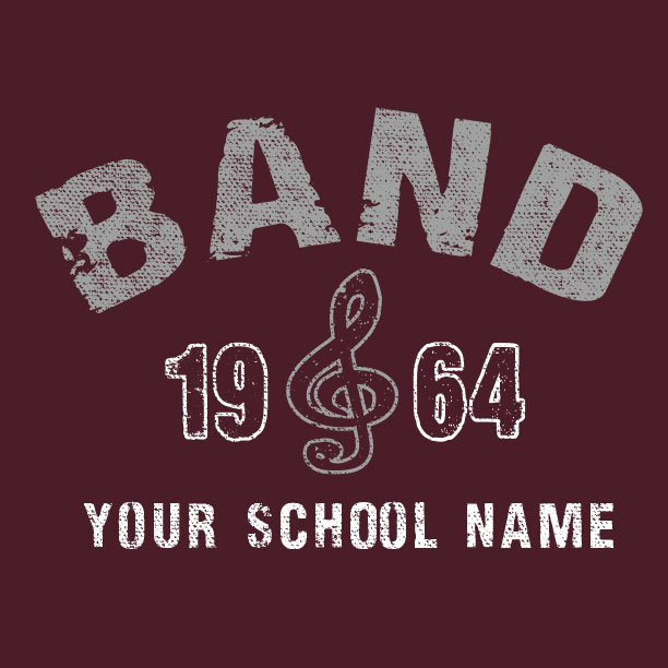Ivy League Band