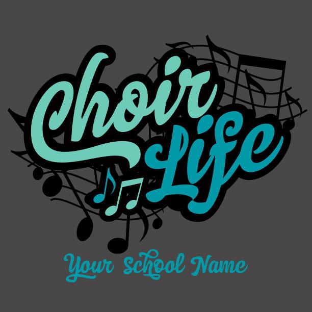 Choir Life