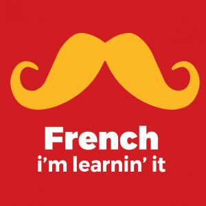 I'm Learnin' It