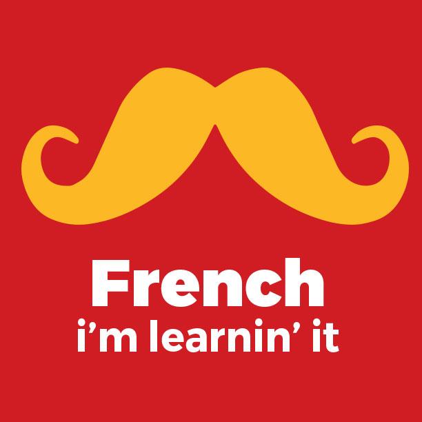 French club t shirts by impact school spirit wear online for French club t shirt