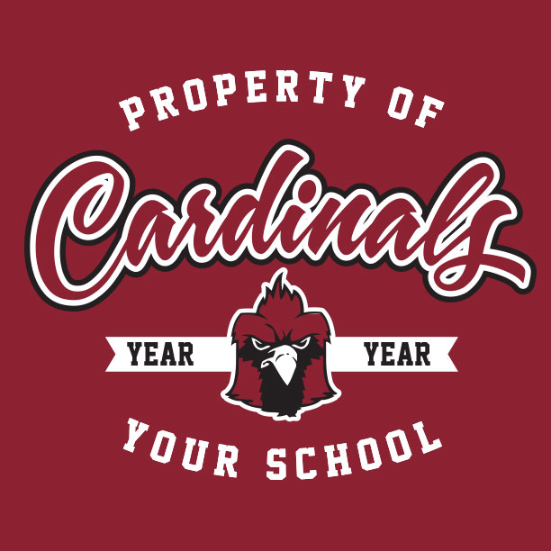 Property of Cardinals