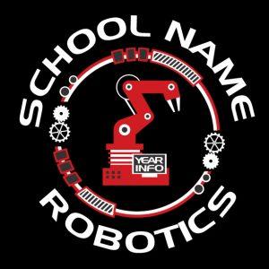 Technobot