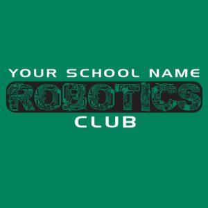 Robotics Circuit