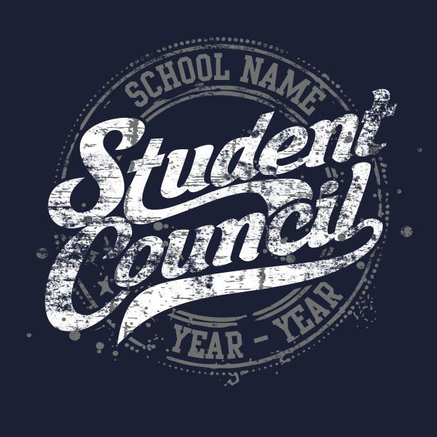 Council Badge