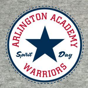 All-Star Spirit Day