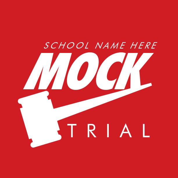 Mock Swoosh