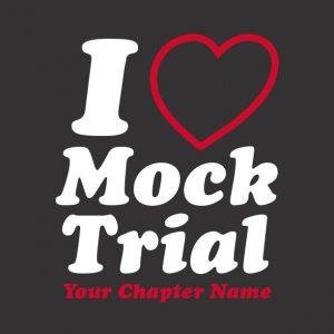 I Heart Mock Trial