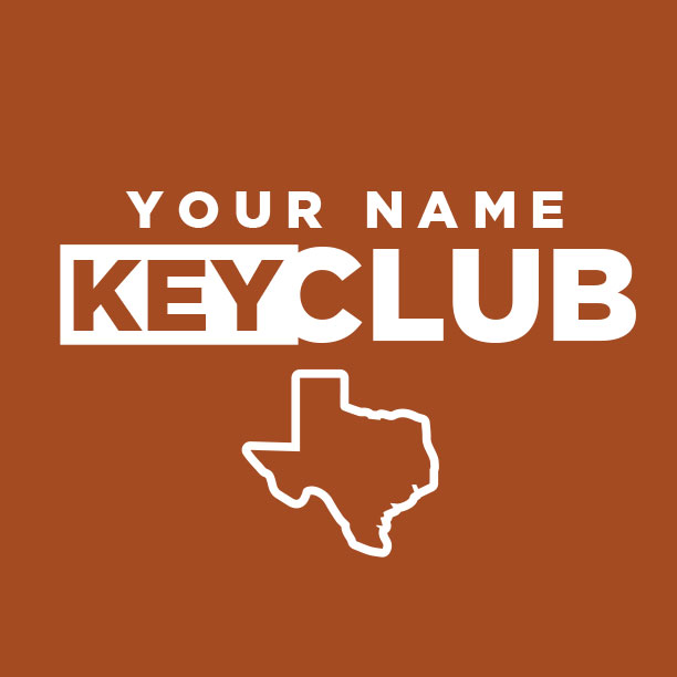 Classic Key Club