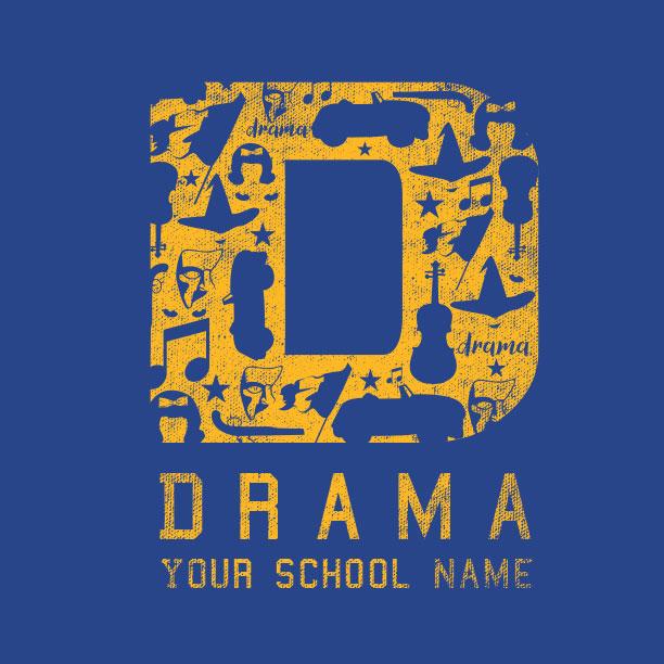Drama U