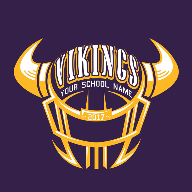 Team Vikings