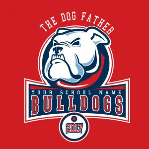 Boss Bulldog