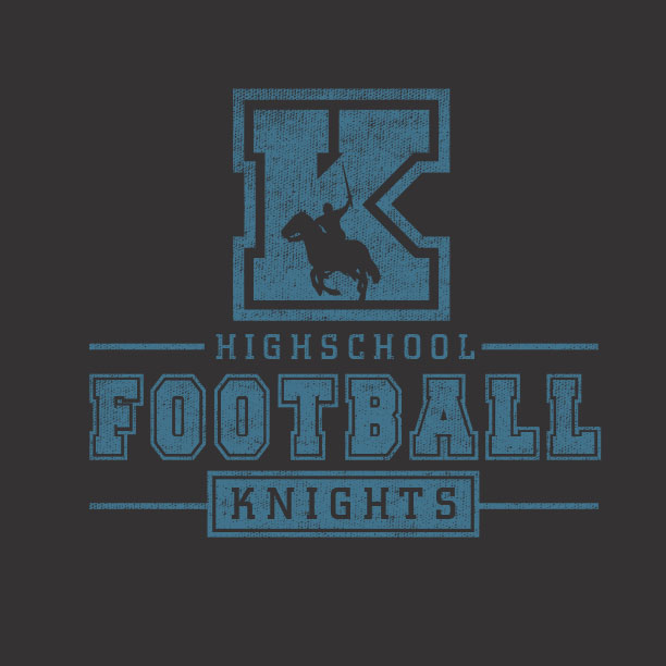 Knights of Gridiron