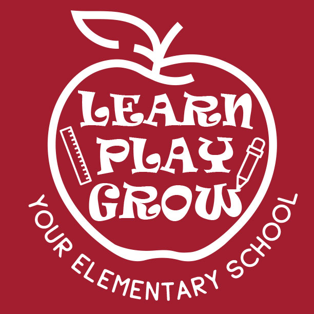 Learn Play Grow