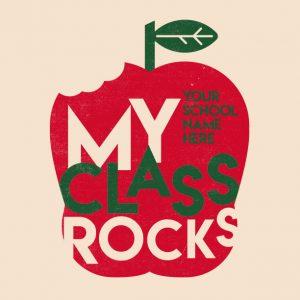 Class Apple