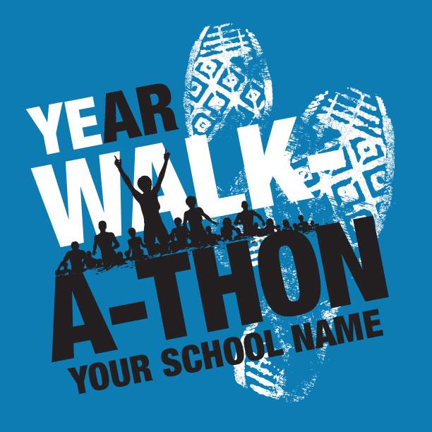 Walk-a-Thon