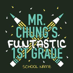 Funtastic Class