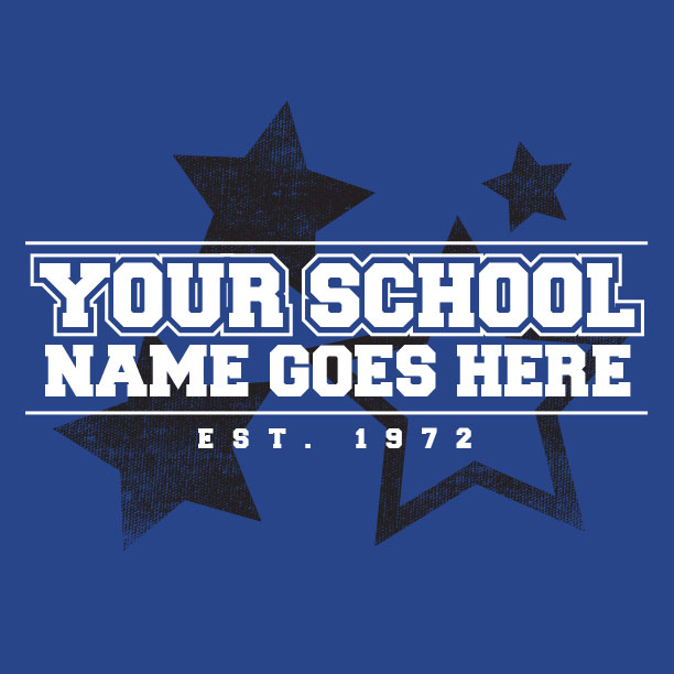 School Stars