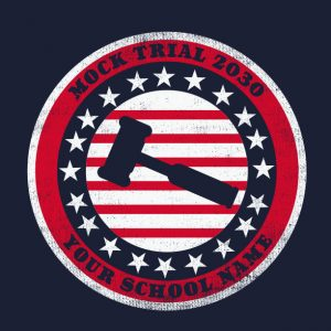 Mock Trial Patriot