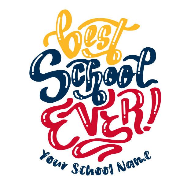 Best School Ever