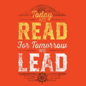 Today Read Tomorrow Lead