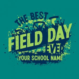 Best Field Day Ever