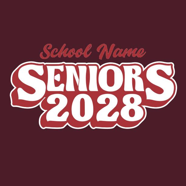 Groovy Seniors
